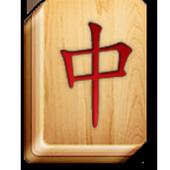 Mahjong Solar icon