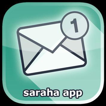 New Saraha Online Message App apk screenshot