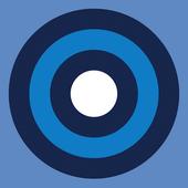 Autoexame icon