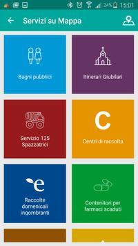 Calendario Raccolte Domenicali Ama.Ama Rome For Android Apk Download