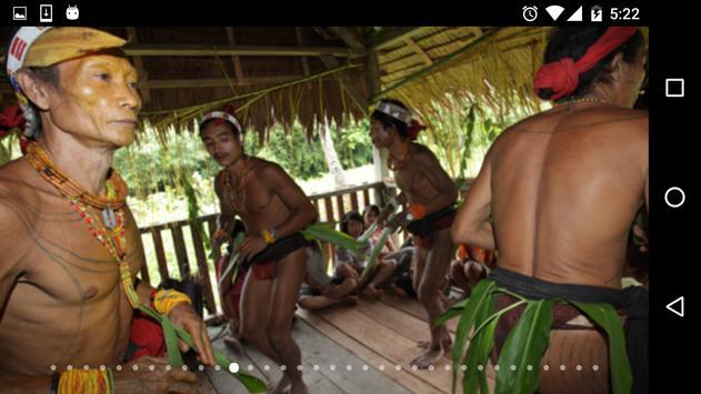 Mentawai screenshot 4