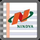 SPL Nindya icon