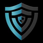 Mobile Antivirus Plus icon