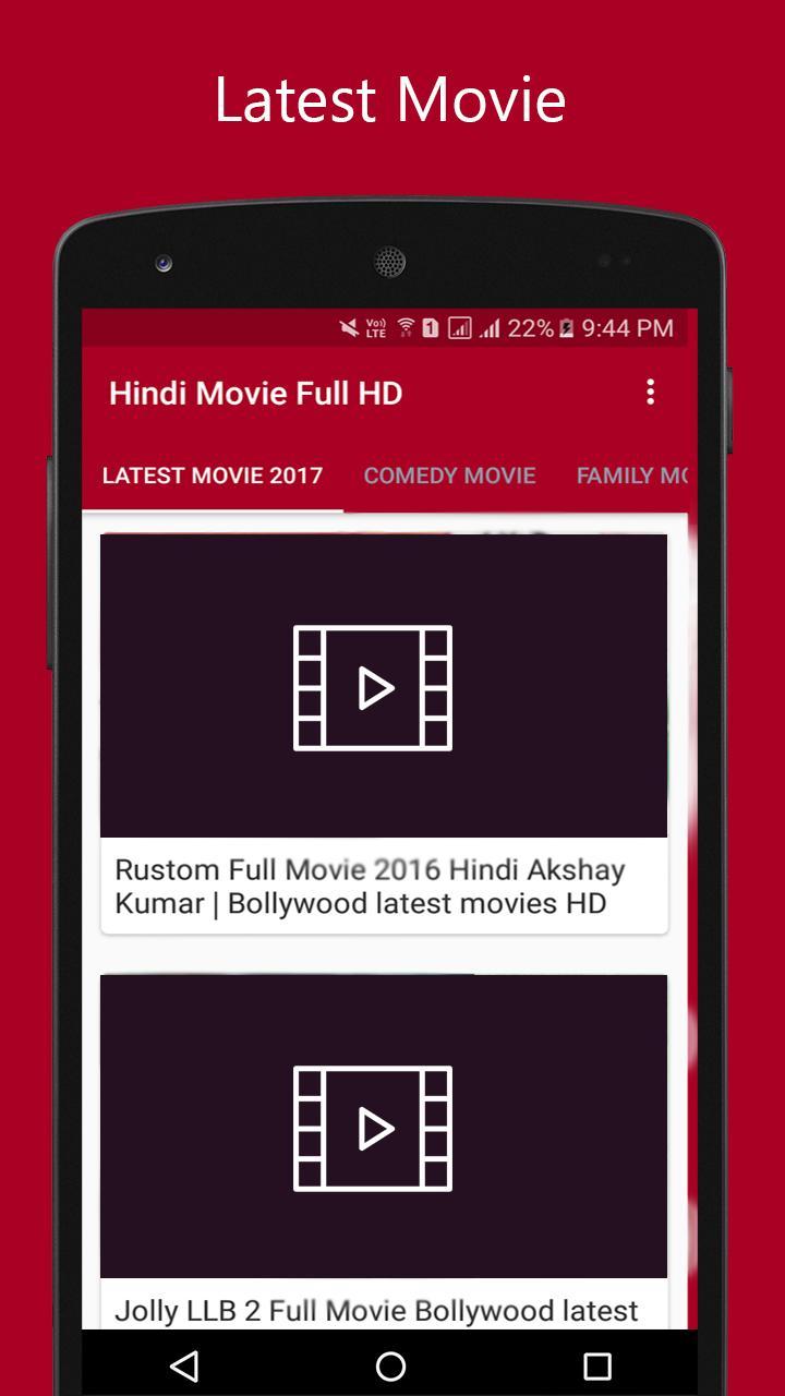 download bleach movie in hindi
