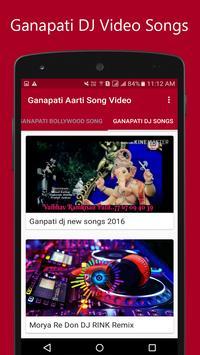 Ganpati Bappa Morya apk screenshot