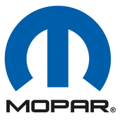 MOPAR 2017 icon