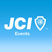 JCI Events icon