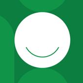 Delight 2016 icon