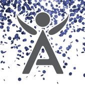 Isagenix Events icon