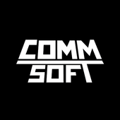 Commsoft Users Conference icon