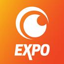 Crunchyroll Expo (CRX) APK
