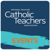 OECTA Events icon