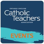 OECTA Events icon