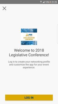 National PTA Events apk screenshot