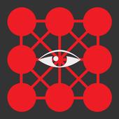 Bizcommunity Trends icon