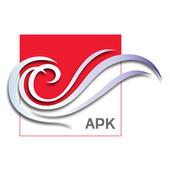 APK 2018 icon