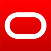 Infraforum icon