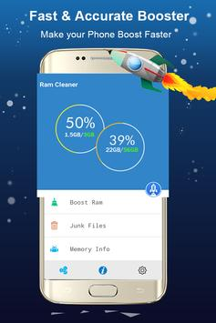 Speed Booster Cleaner Apk Download Free Tools App For
