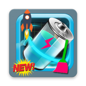 A2Z Cleaner & Booster icon