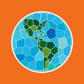 Inter-American Magnet School icon