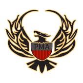 Phoenix Military Academy icon
