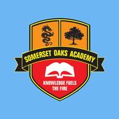 Somerset Oaks Academy icon