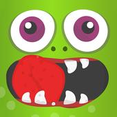 Guide Zombie Tsunami icon