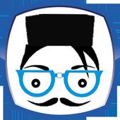 Kreditbabe.com icon
