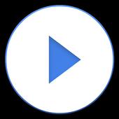 Live Stream Player icon