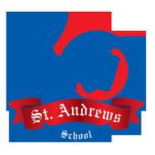 St. Andrews School icon