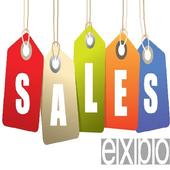 SalesExpo icon