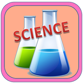 Science Bank icon