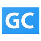 Grammar Crib icon