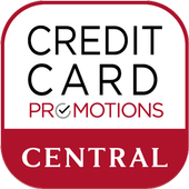 Central Credit Card Promotions icon