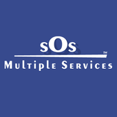 sOs Multiple Services icon