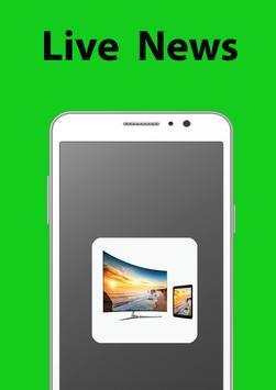 Mobil TV-Sports & LiveTV poster