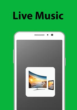 Mobil TV-Sports & LiveTV screenshot 2