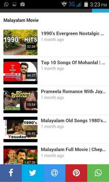 Mobile Tv HD,Live Tv,Movies apk screenshot