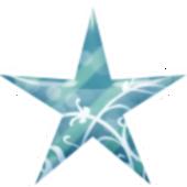 ImgSearcher icon
