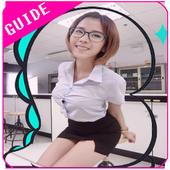 Only Girl BIGO LIVE - Guide icon
