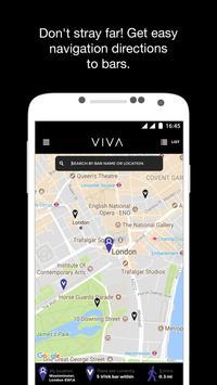 Viva screenshot 1