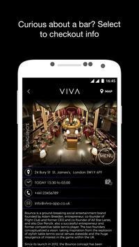 Viva screenshot 2