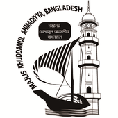MKA Bangladesh icon
