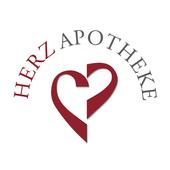Herz-Apotheke Frielendorf icon