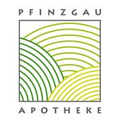 Pfinzgau Apotheke Remchingen icon