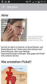 Pfinzgau Apotheke Remchingen screenshot 3
