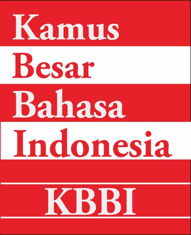 Kbbi kamus besar bahasa indonesia terbaru para android apk baixar kbbi kamus besar bahasa indonesia terbaru cartaz stopboris Choice Image