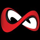 adFonz icon