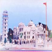 Live Kirtan Dukhnivaran Sahib icon