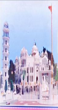Live Kirtan Dukhnivaran Sahib poster